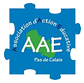 AAE Association d'Action Educative du Pas-de-Calais